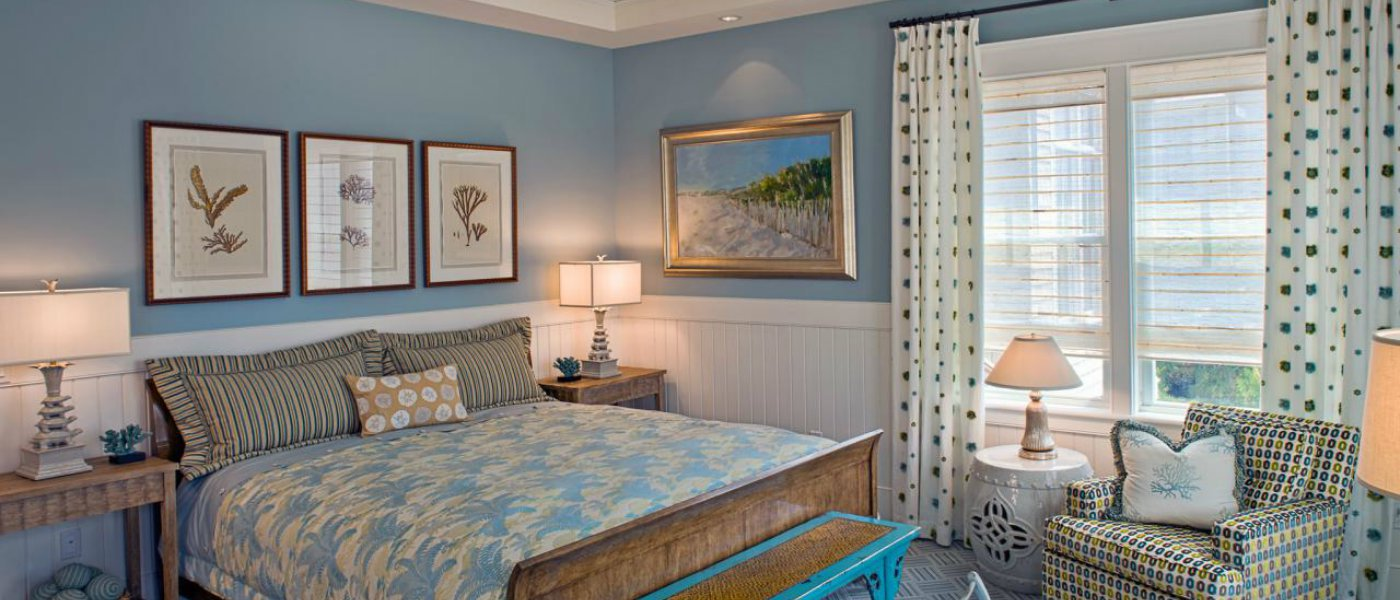 Painting The Bedroom Bedroom Painting Ideas