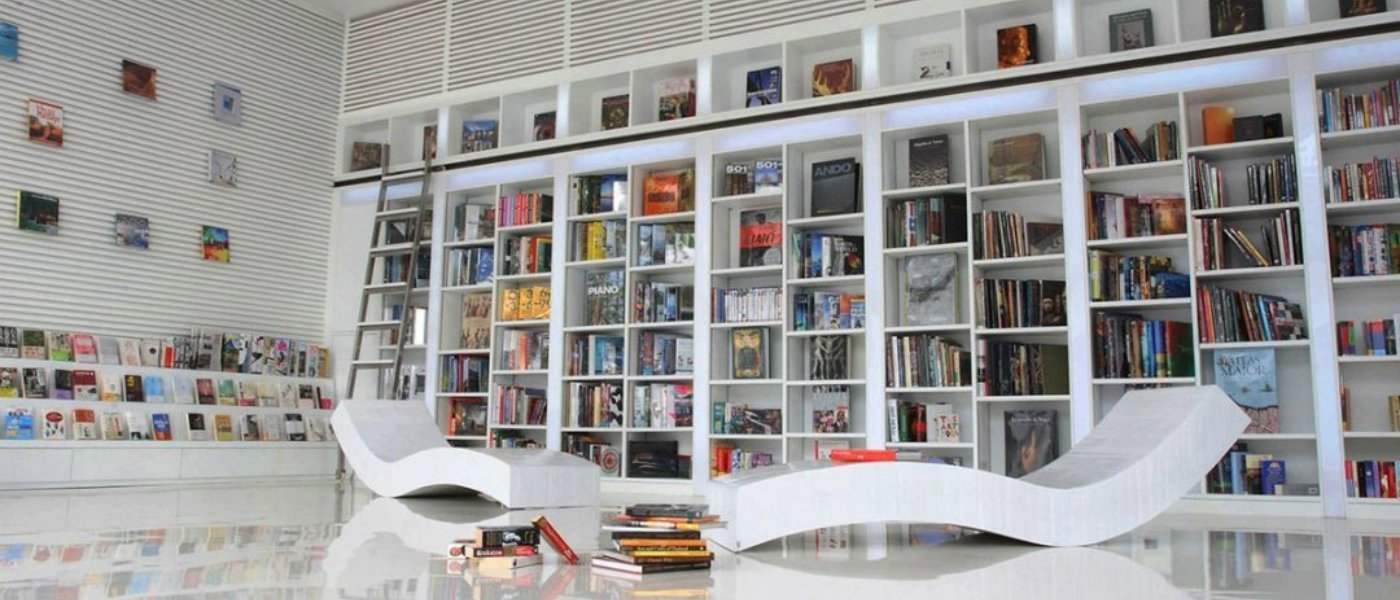 picture design awesome bookcases ideas bookshelf bookshelves for living with extraordinary room