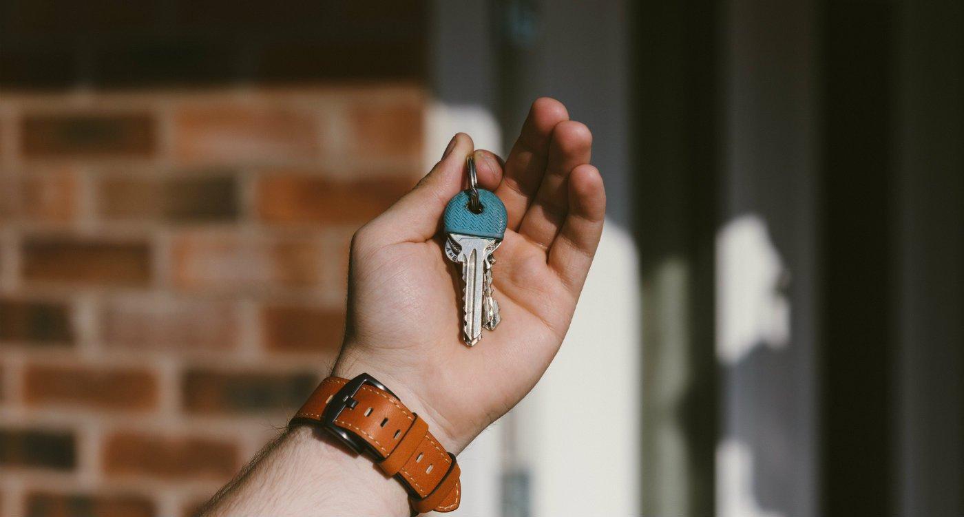 buying multiple properties landlord.jpg