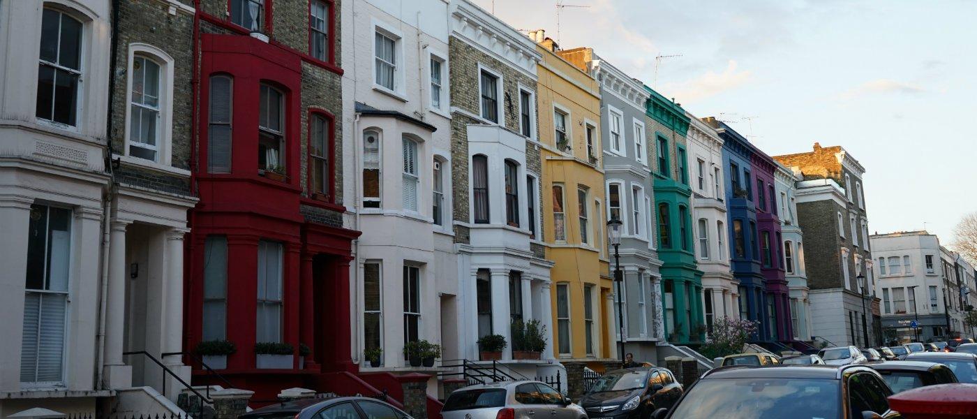 City home affordability