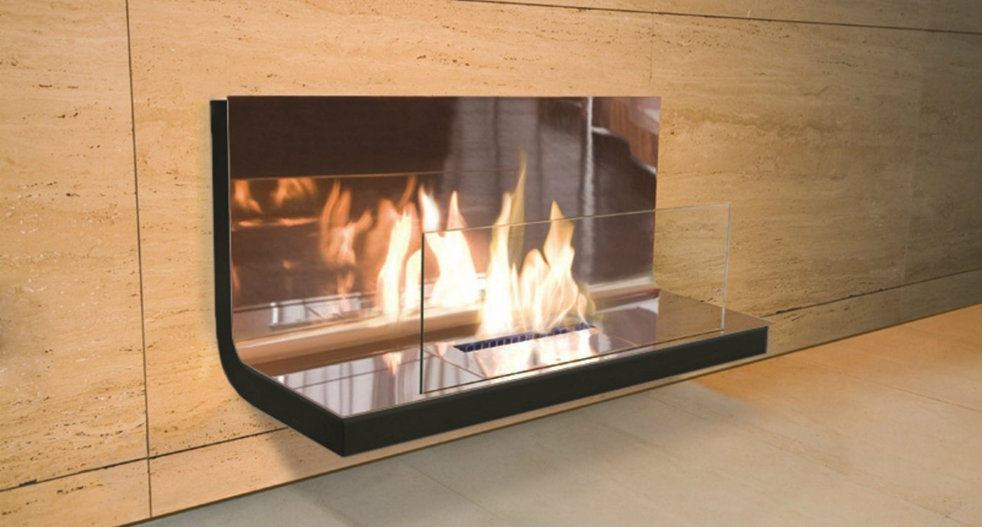 elegant above electrical pros outlet a img showcase installing fireplace pictures tv install