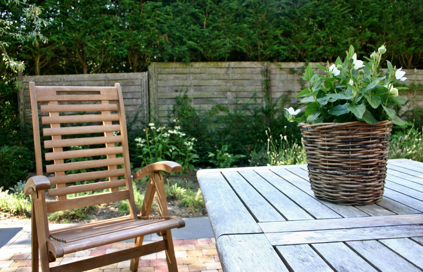 great ideas for garden furniture.jpg