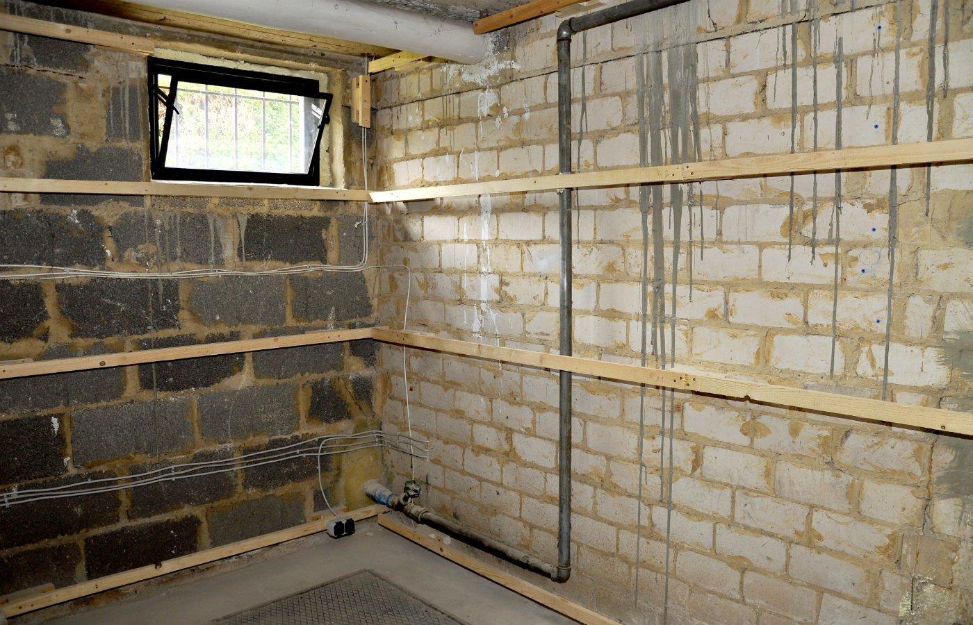 home office conversion cellar basement.jpg
