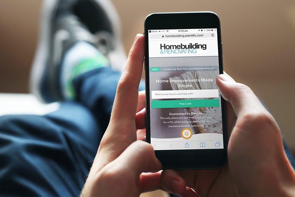 homebuilder-plentific-2low.jpg