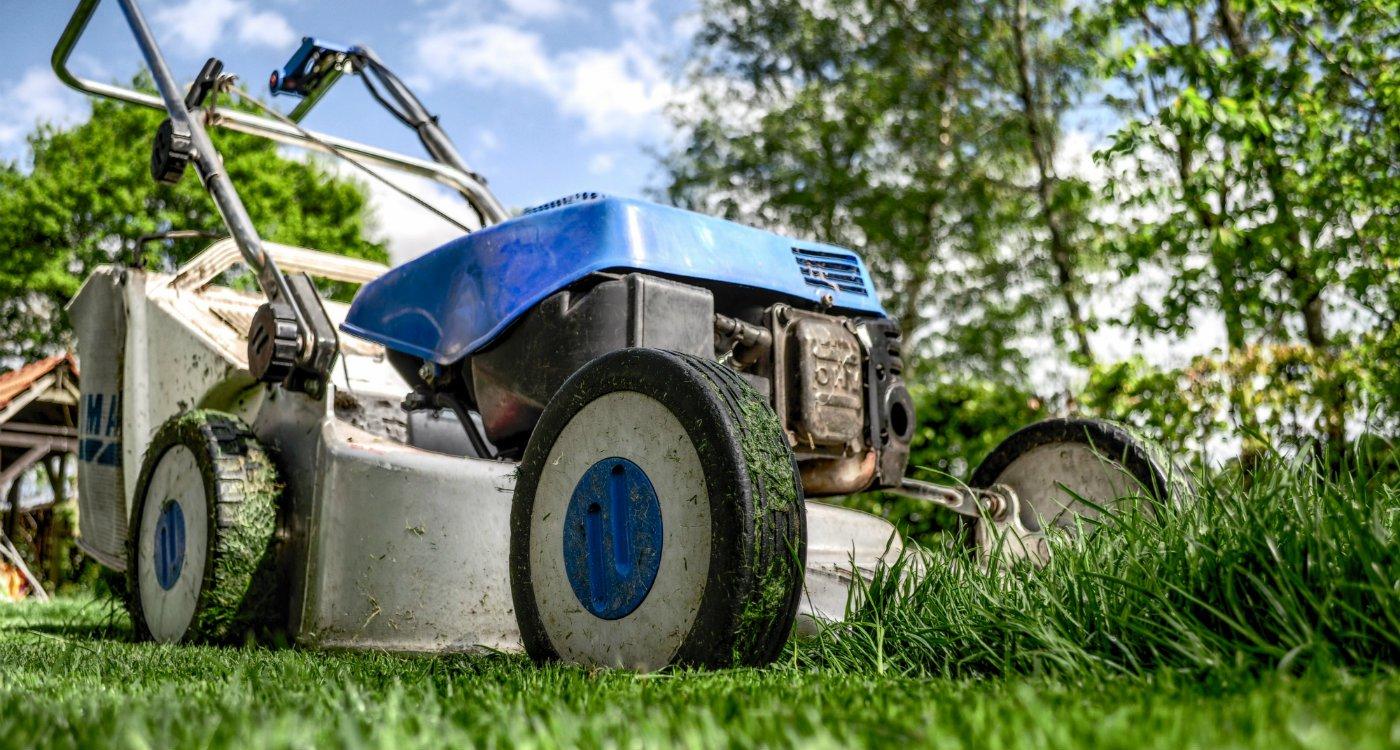 hosepipe ban private gardens washing gardener.jpg