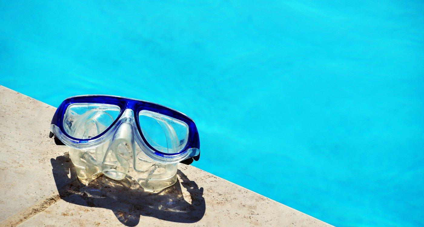 installing swimming pool property garden.jpg
