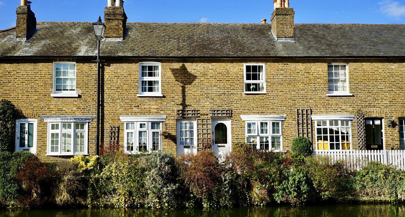 investing in UK property landlord.jpg