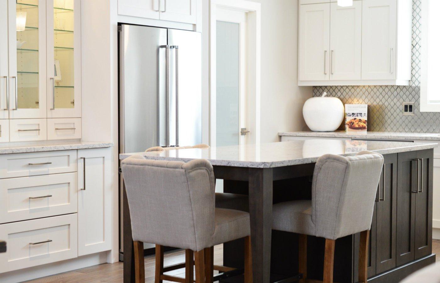 kitchen fitter save money designer.jpg