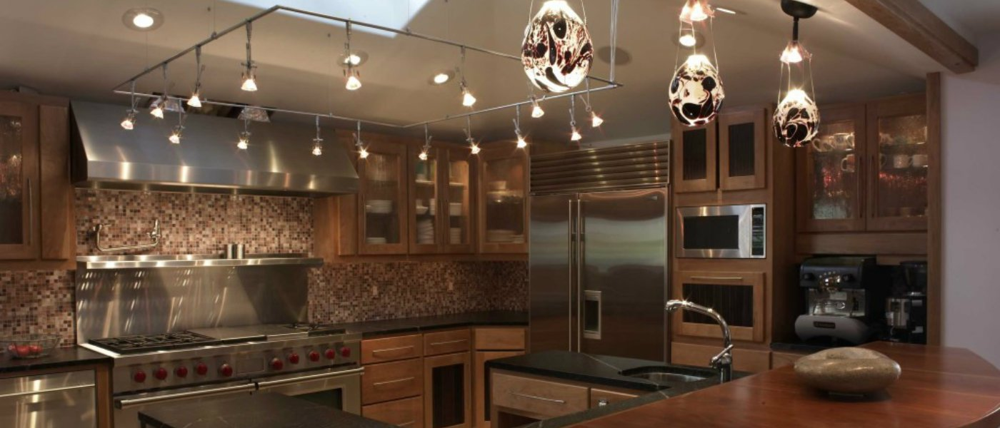 Kitchen lighting ideas for Kitchen spotlights amazon