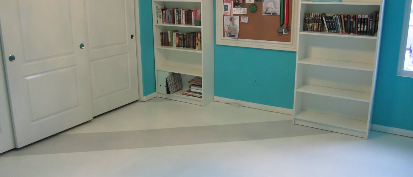 can you paint laminate flooring. Black Bedroom Furniture Sets. Home Design Ideas