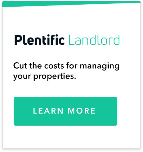 landlord side
