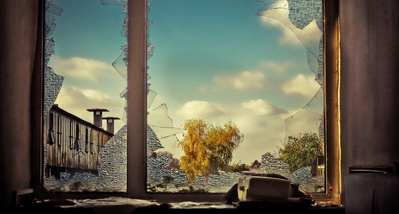 landlord insurance save money.jpg