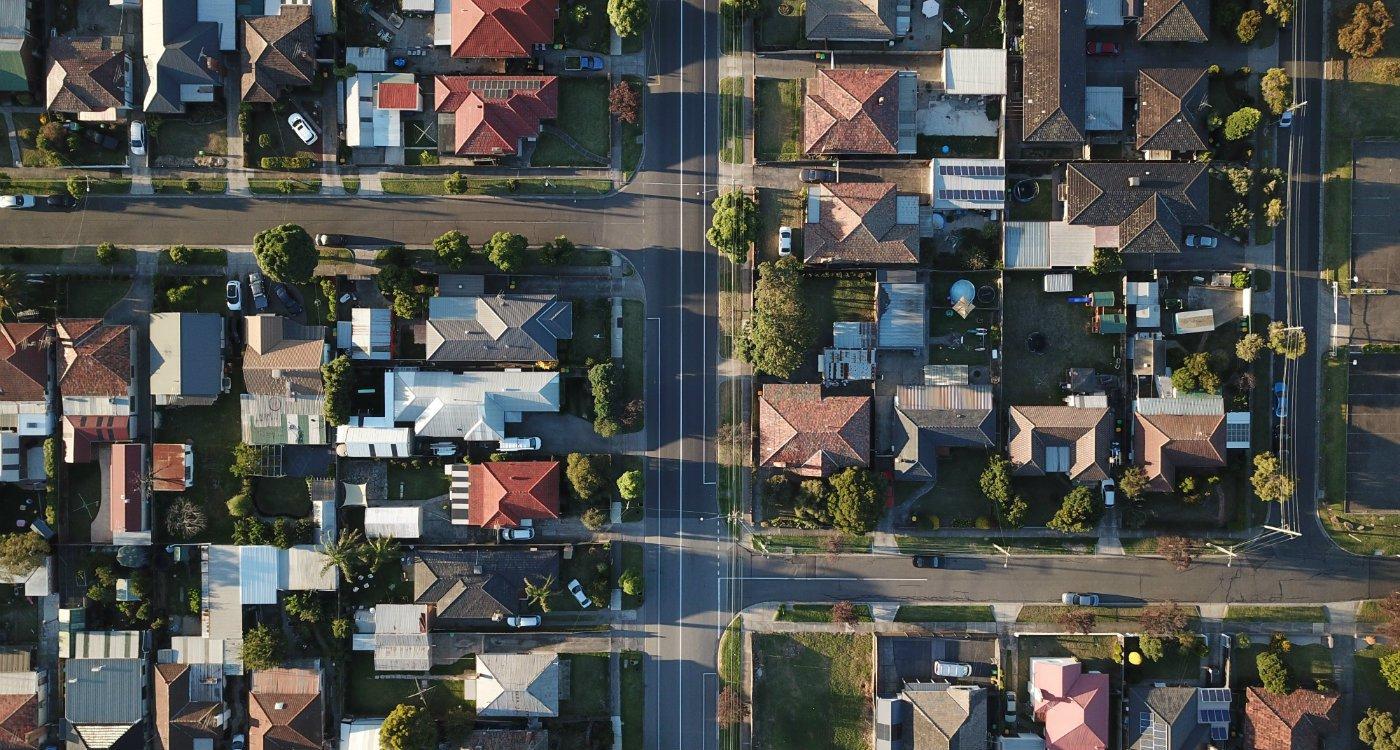 landlord multiple properties.jpg