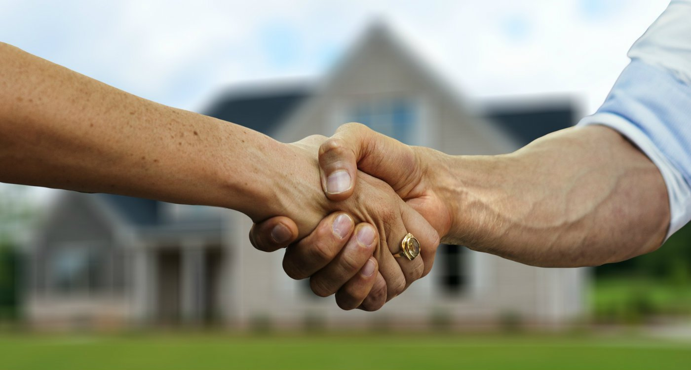 landlord property manager renter tenant.jpg