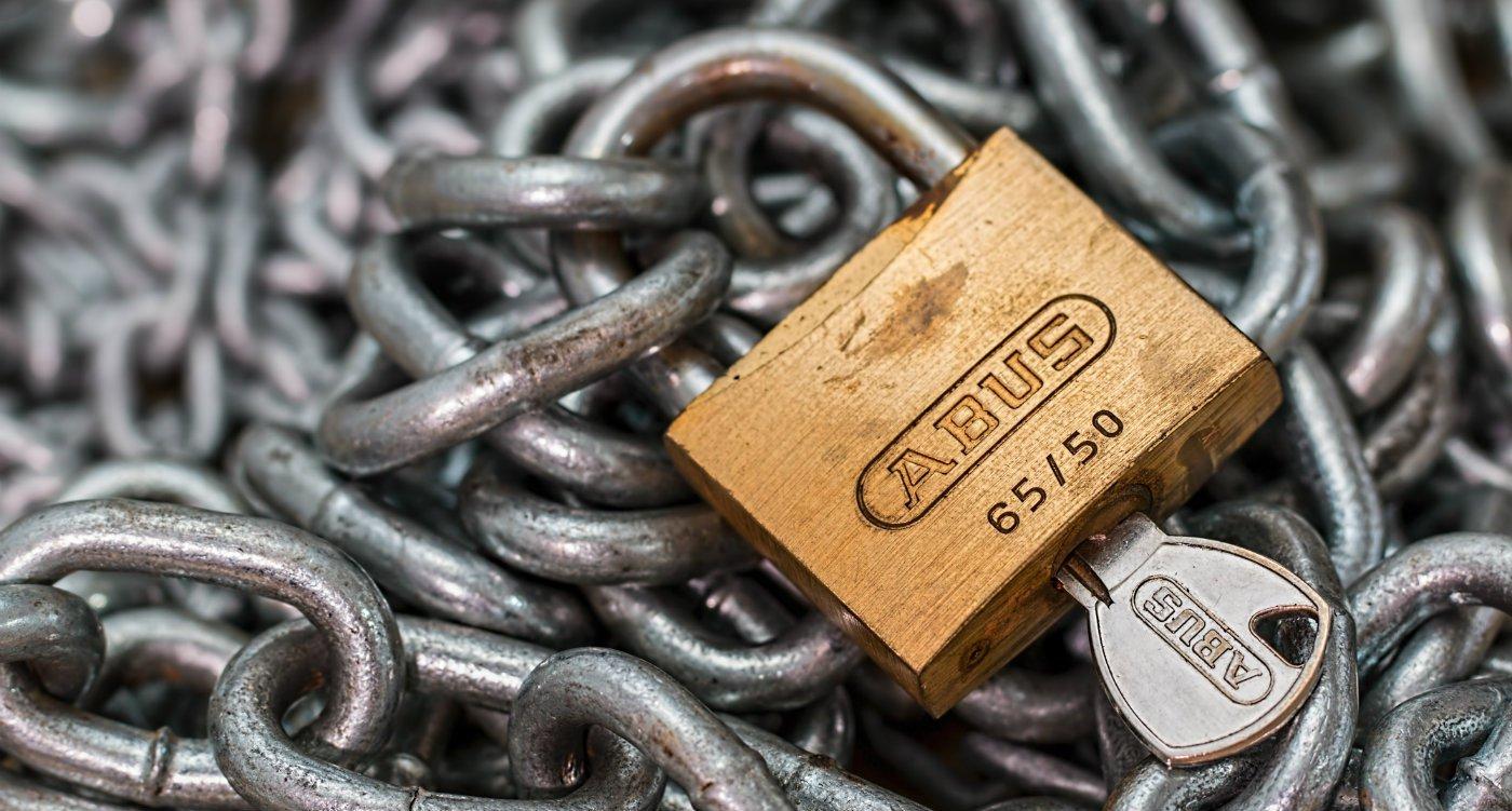 landlord security multiple properties.jpg