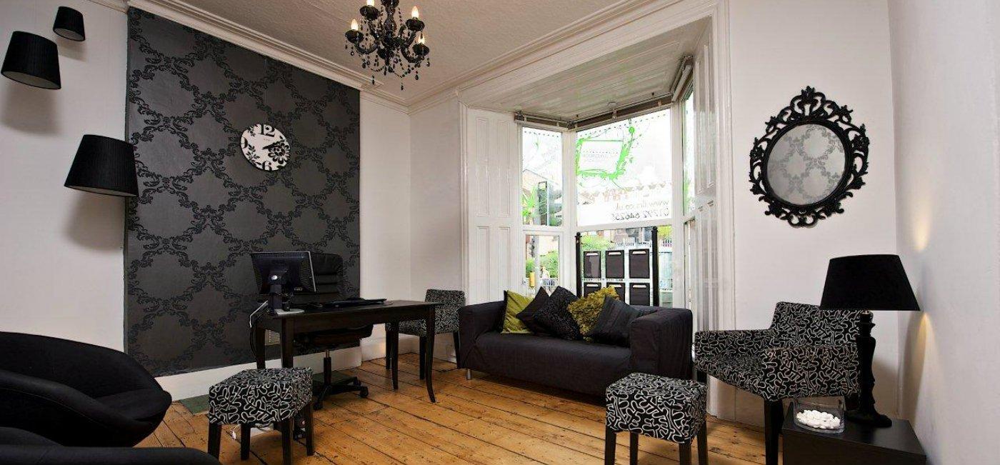 Luxury Living Room Furniture Living Room Furniture Ideas