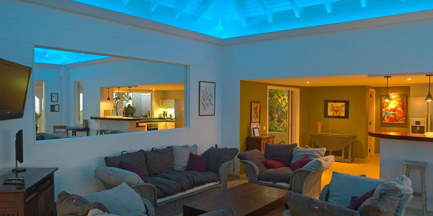 Mood Lighting Living Room. Living Room Mood Lighting Plentific.com ...