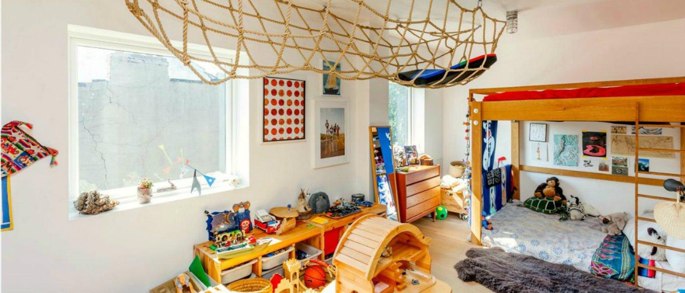 cool kids bedrooms. Cool Kids Bedrooms O