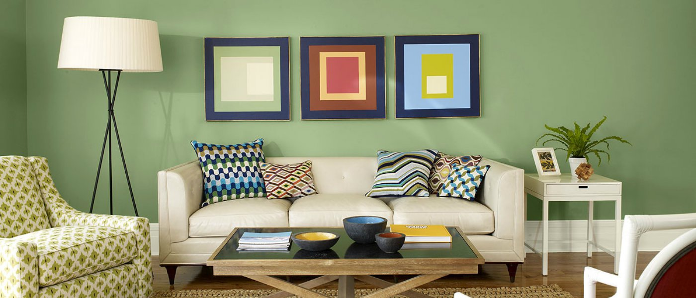 Painting Of Living Room Living Room Painting Ideas