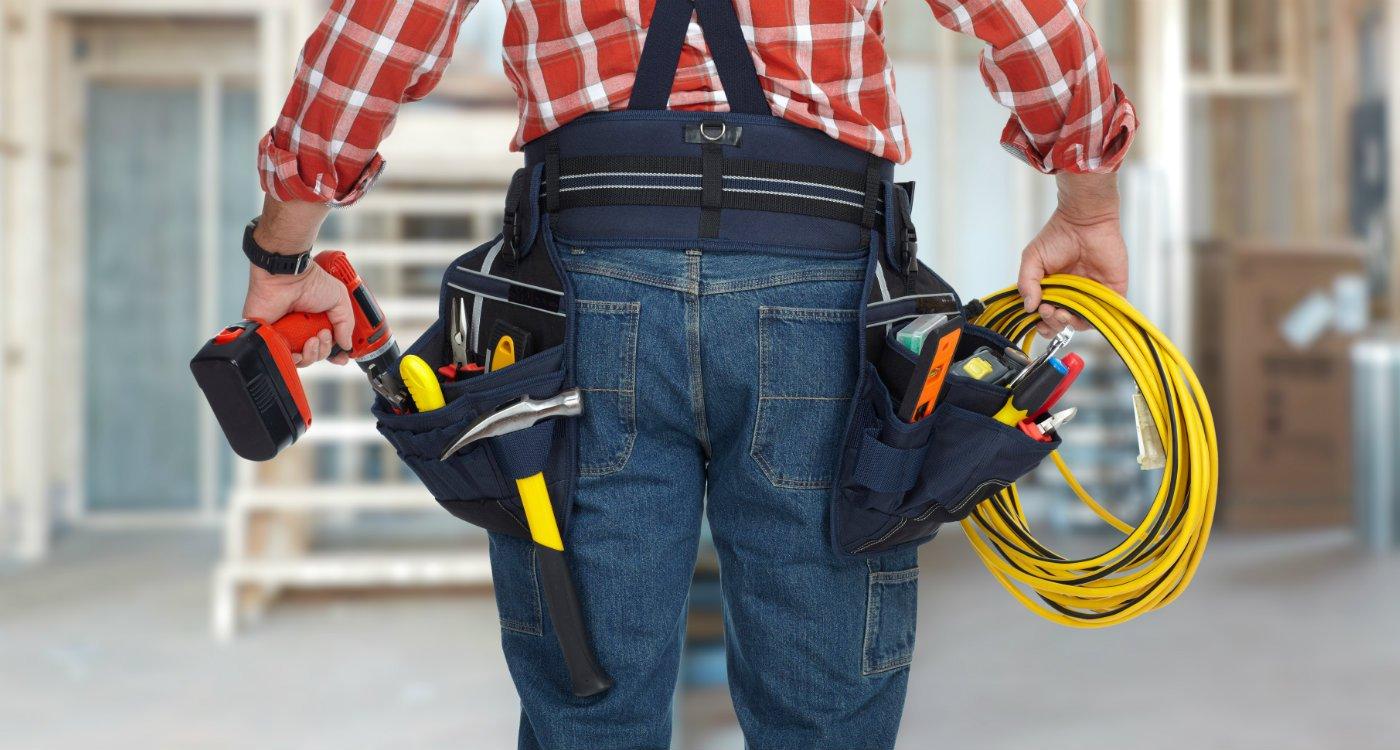 repair tenant responsibilities.jpg