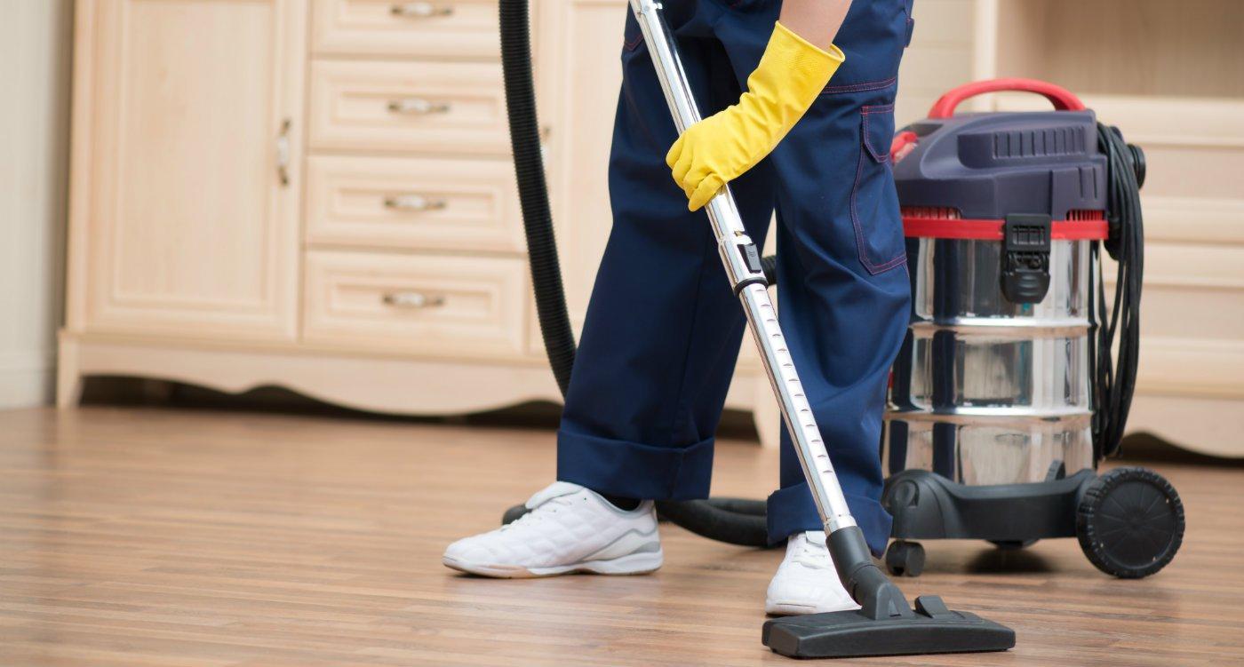 repairs cleaning maintenance end of tenancy.jpg