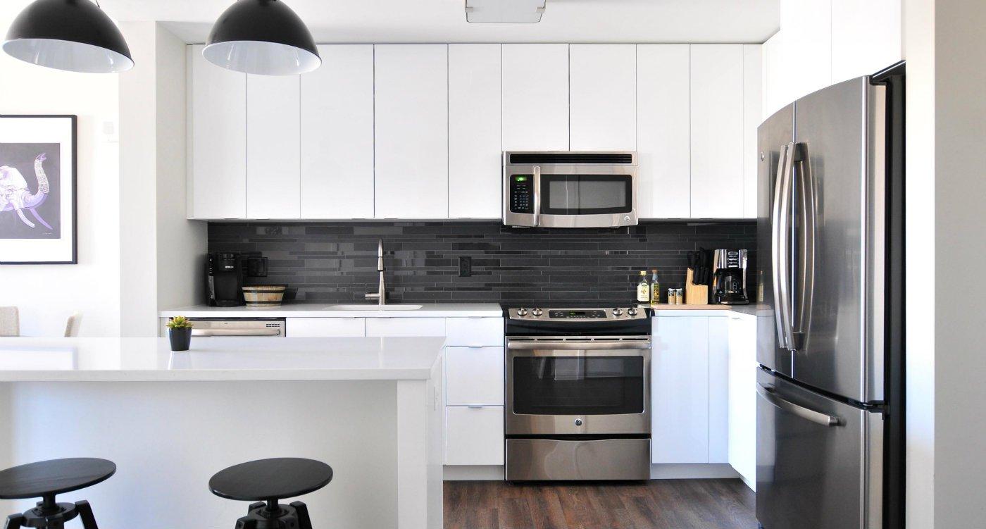 scandinavian kitchen.jpg