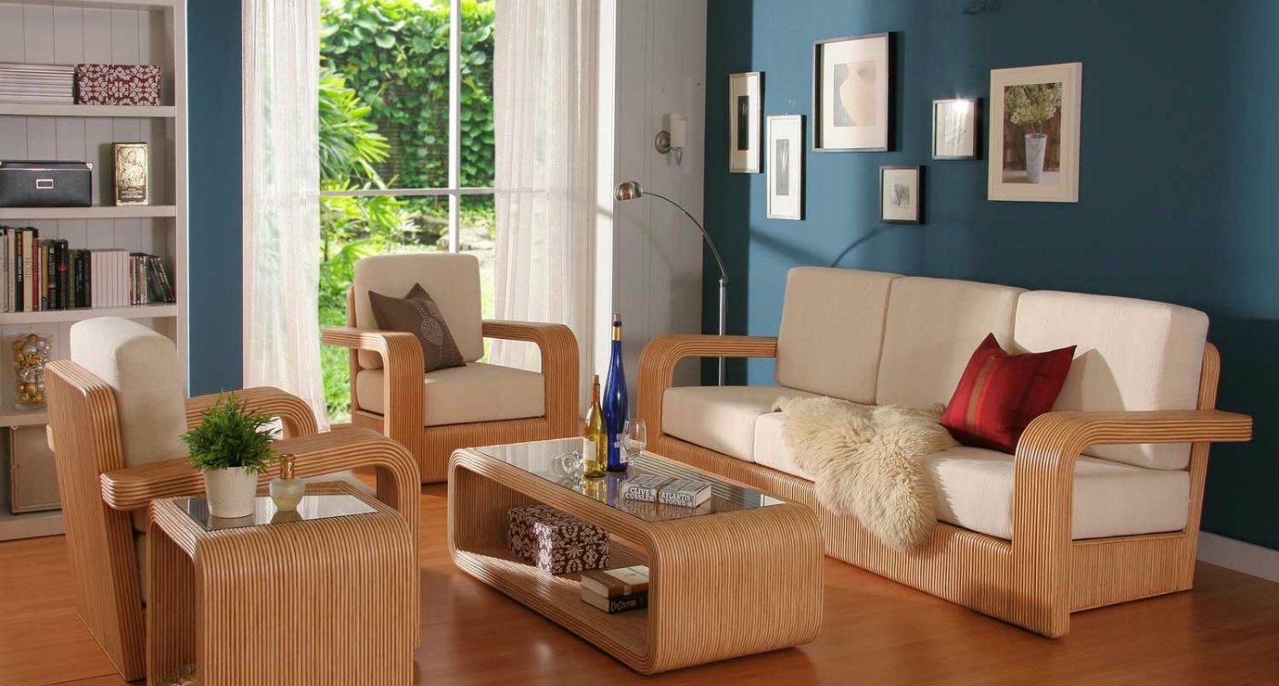 No Furniture Living Room Small Living Room Ideas