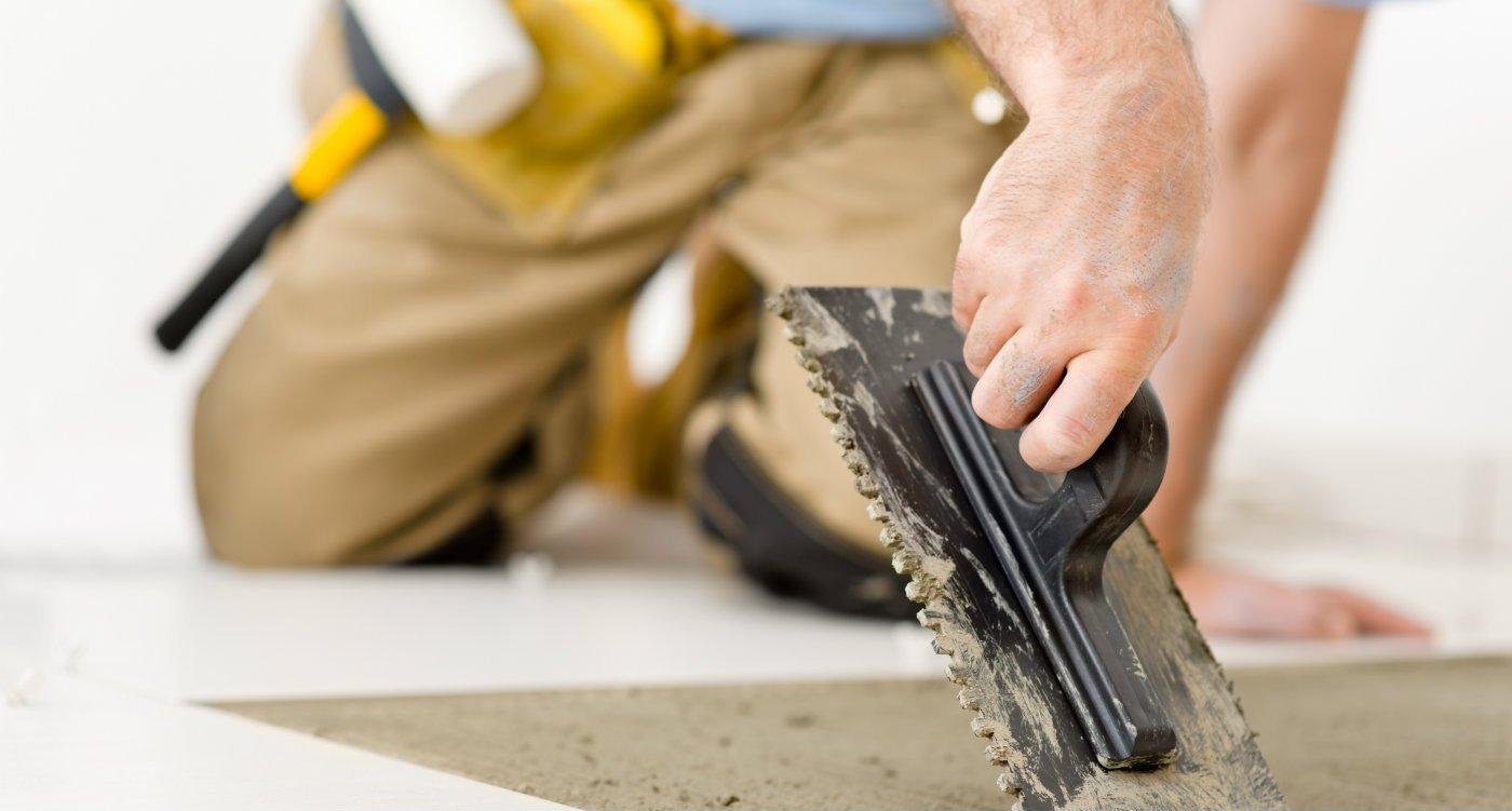 tenants hiring tradesmen landlord ideas advice cost.jpg