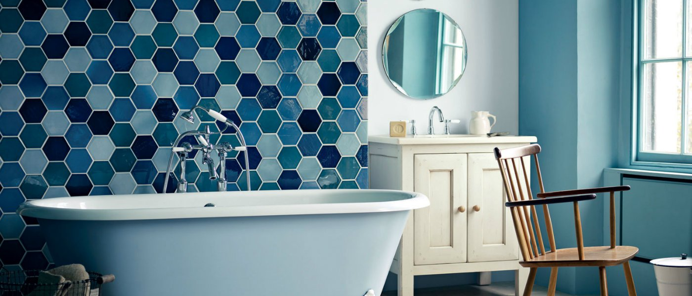 Bathroom Bath Ideas