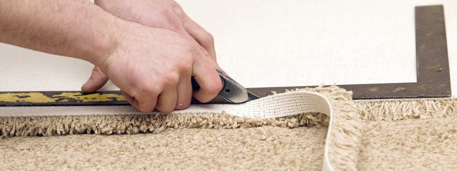 how much does it cost to carpet a house Part - 5: nice how much does it cost to carpet a house photo