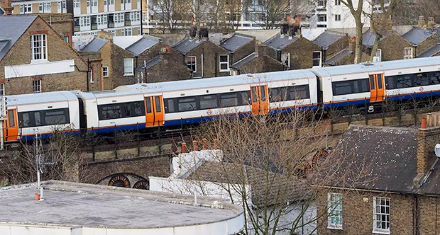 train picf.jpg