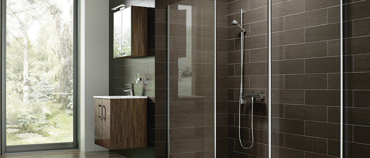 Bathroom wet room ideas wet room ideas dailygadgetfo Choice Image