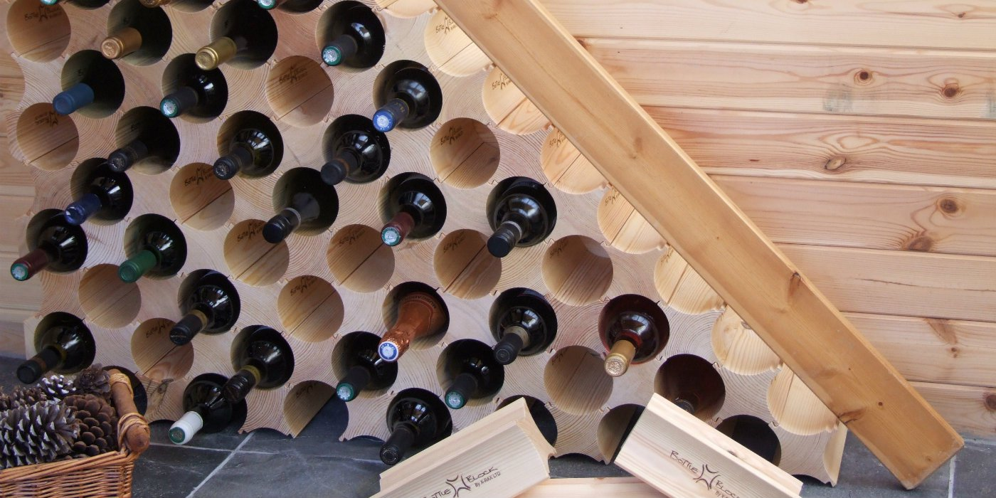 Building a wine cellar for Cost to build wine cellar