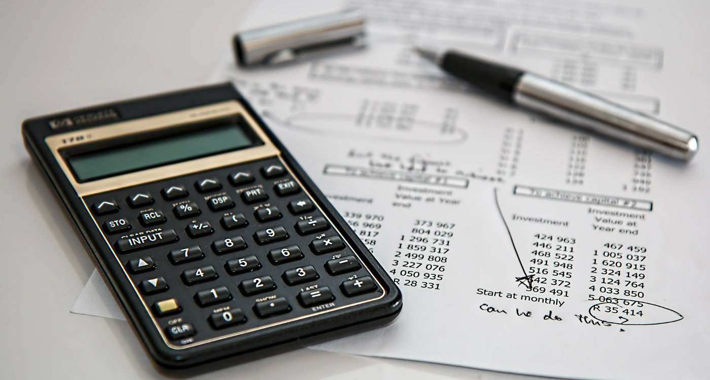 yield rental landlord improve raise property.jpg